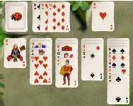 Osmose solitaire online j�t�k