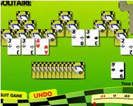 Startgame Jatekok